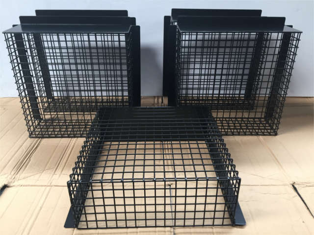lighting-cage-1s