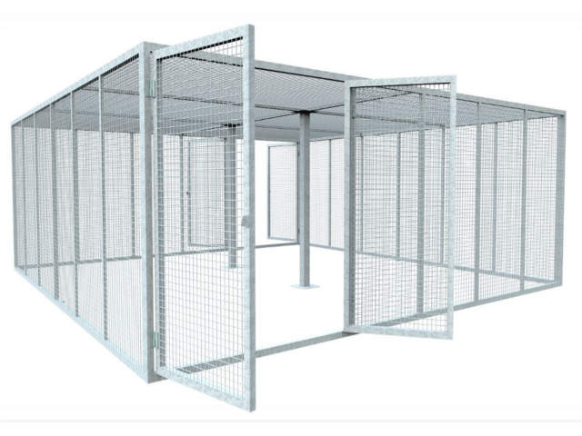 m-cage-compounds1s