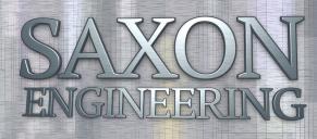 Saxon-logo-new